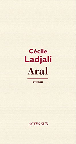 aral-romans-nouvell-french-edition
