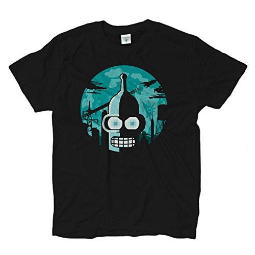 camiseta-t-shirt-tee-hombre-space-evil-robot-l