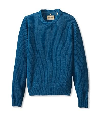 Levi's Made & Crafted Men's Crew Neck Knit