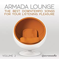 Armada Lounge, Vol. 2