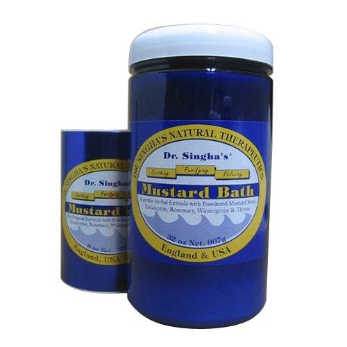 dr-singhas-mustard-bath-32-ounce