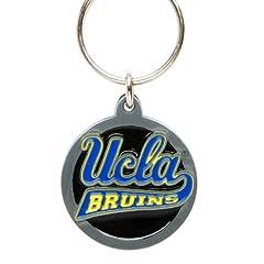 Buy College Team Logo Key Ring - UCLA Bruins by Siskiyou