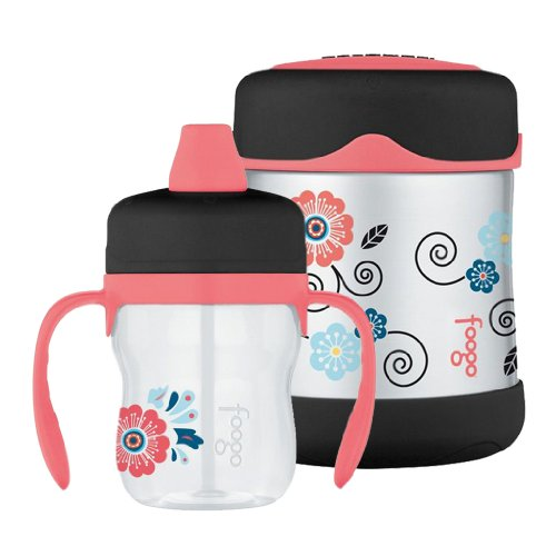 Sippy Cup Storage front-289750