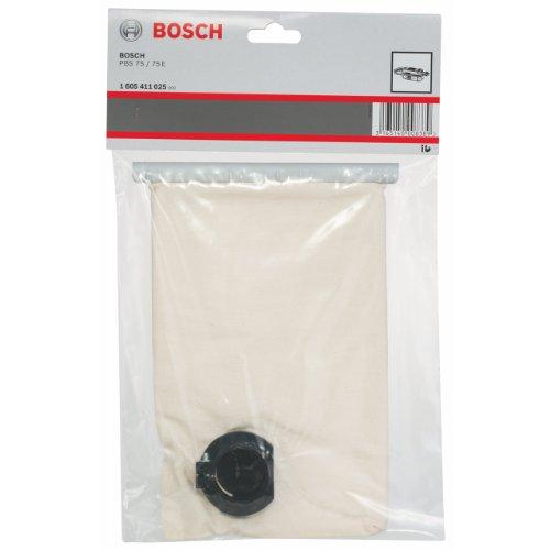 bosch-1605411025-sac-daspirateur-pbs-gbs-75