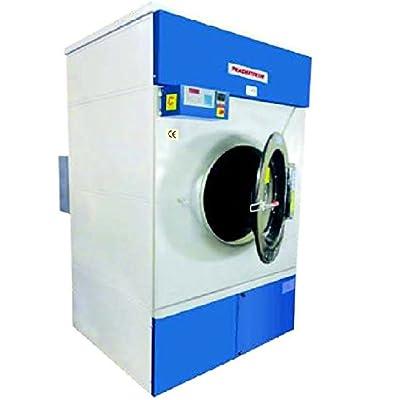 Prachitirth Tumble Dryer- 15 Kg,Multi