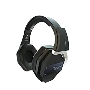 3D Sound Labs One - 3D Audio Headphones from 3D Sound Labs