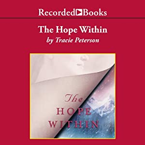 The Hope Within Audiobook
