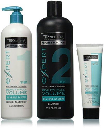 tresemme-beauty-regimen-kit-full-volume