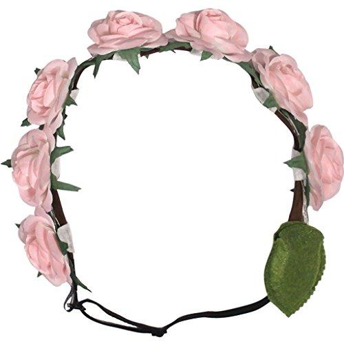 mia-beauty-flashion-flowers-blush-roses