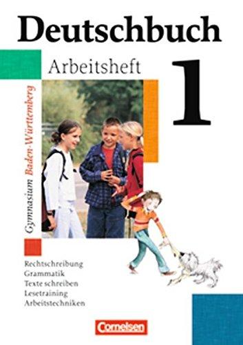 deutschbuch-gymnasium-baden-wurttemberg-deutschbuch-1-arbeitsheft-mit-losungen-gymnasium-baden-wurtt