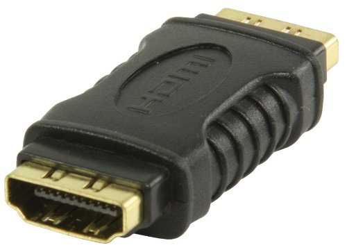 VALUELINE HDMI Connector Gold