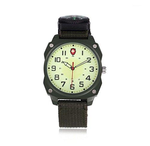 woman-quartz-watch-personality-leisure-outdoor-luminous-compass-canvas-w0509