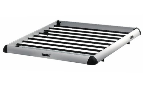 thule-xplorer-713-luggage-tray-132-x-85-cm