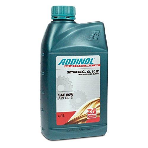 ADDINOL-GETRIEBEL-GL-80W-1-Liter