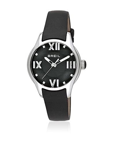 Breil Orologio al Quarzo Woman TW0780 35 mm