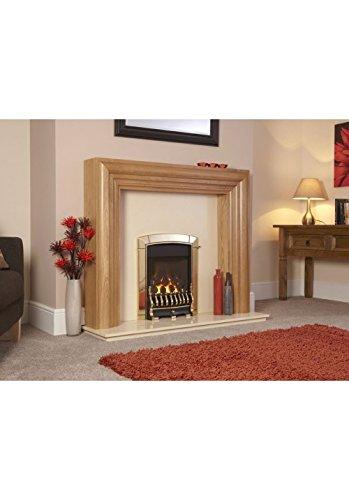 ddesigner-fire-flavel-fhec11rn2-caress-he-focolare-montato-tradizionale-in-ottone-rc