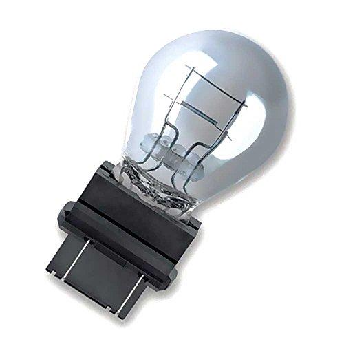 osram-lampe-12v-27-7w-w25x16q-weiss-4008321090683