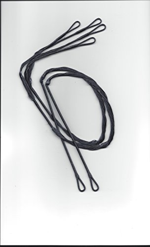 285-barnett-crossbow-cables-for-quad-avi-and-quad-400-synthetic-revolution-avi-and-revolution-synthe