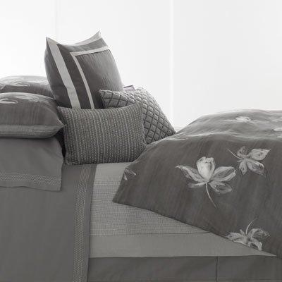 Vera Wang Beds front-262688