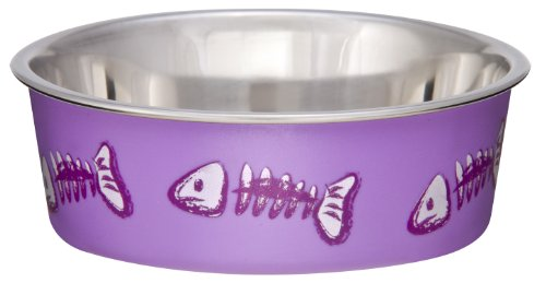 loving-pets-fish-bella-bowl-for-cat-x-small-lilac