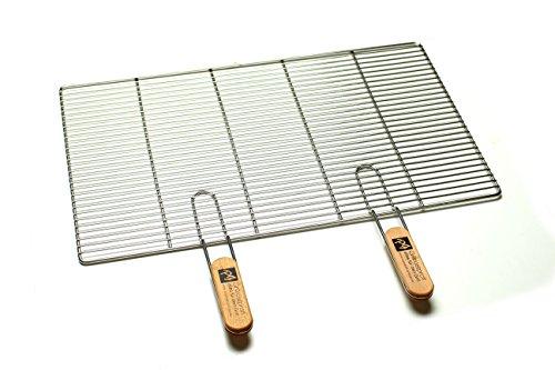 edelstahl-grillrost-mit-abnehmbaren-handgriffen-67-x-40-cm