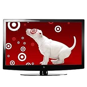"Westinghouse 42"" Class 1080p 60hz LCD HDTV - Black (TX-42F810G)"