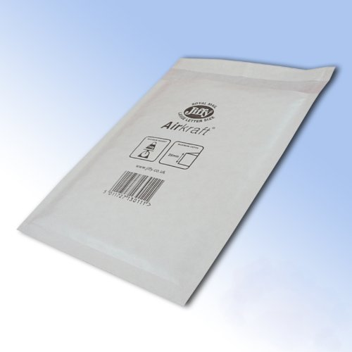 100-white-jiffy-airkraft-postal-bags-size-1-170x245-bubble-lined-peel-and-seal