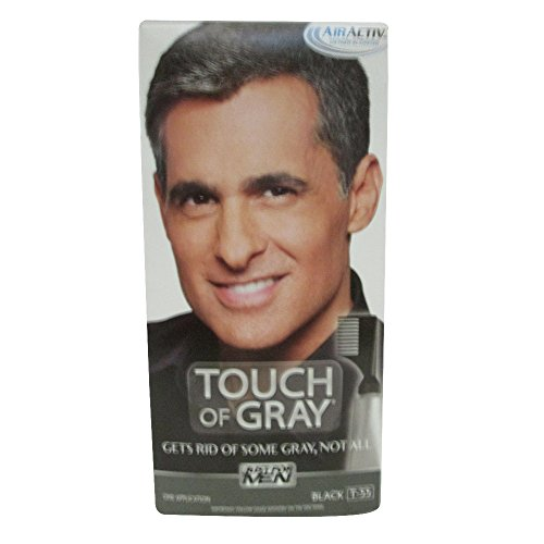 just-for-men-touch-of-gray-t-55-schwarz-haarfarbe-3er-packung