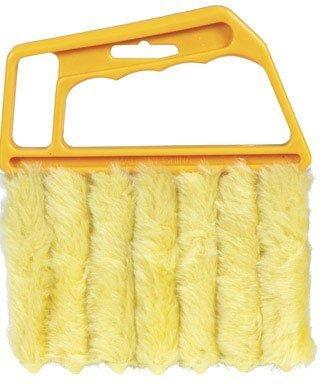 Mini-Blind Cleaner (Brush) front-264440
