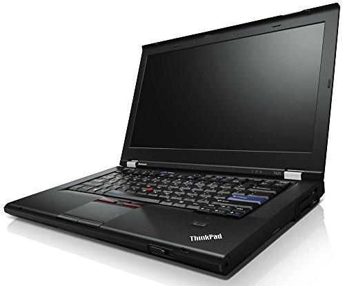 Lenovo-Thinkpad-T420-Intel-Core-i5-2520M-8GB-320GB-Win-7-Pro-Certified-Refurbished