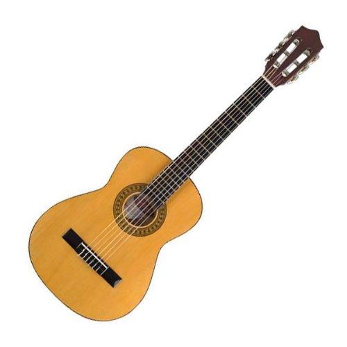 stagg-junior-guitare-acoustique-taille-1-2