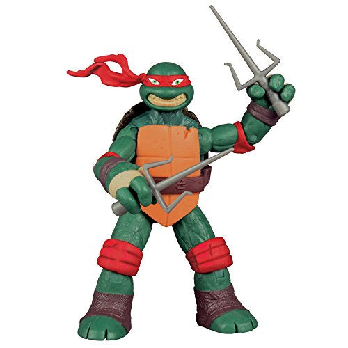 Teenage-Mutant-Ninja-Turtles-New-Deco-Raphael-Figure-Discontinued-by-manufacturer