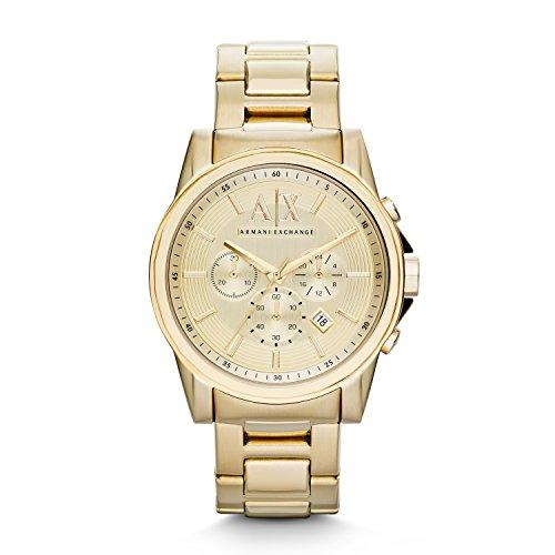 Men's Wrist Watch Armani Exchange AX2099