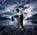 Anima by Introitus (2014-05-04)