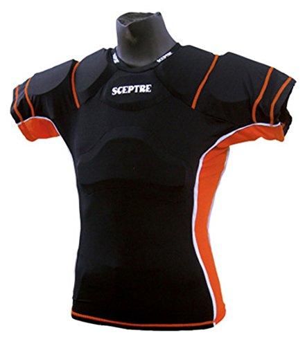 SCEPTRE (sceptre) shoulder guard L SP3103