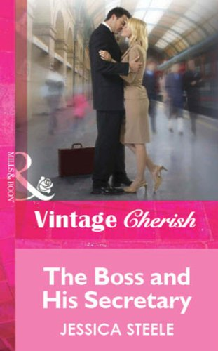 mills and boon cherish guidelines