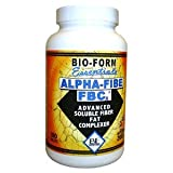 ALPHA FIBE FBCX 180Tablets