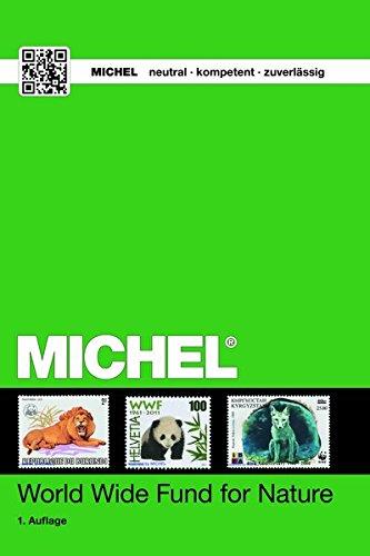 michel-motiv-wwf-world-wildlife-fund