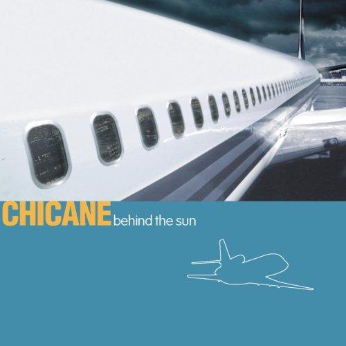 Chicane Feat. Bryan Adams - Platin Vol. 9 Disc 2 - Zortam Music
