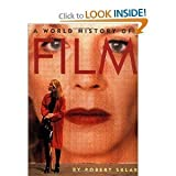 img - for A World History of Film book / textbook / text book