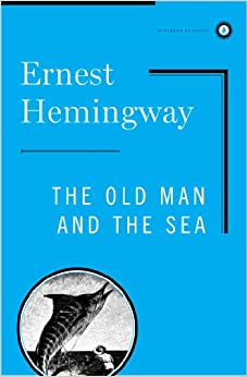 an analysis of ernest hemingways themes in his novels Analysis in our time (1925) ernest hemingway (1899-1961) of hemingway's characteristic moods and themes, such as his interest in sports and in american expatriates three novels of ernest hemingway (scribner's 1962) vii.