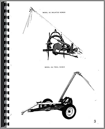 How Works also Ditch Witch Jt1720 Wiring Diagram besides Lawn Mower Drive Belt Diagram besides 740631101191233746 likewise Mtd 46 Inch Deck Belt Diagram Routing 472x263 Icon Ravishing 14. on simplicity wiring diagram