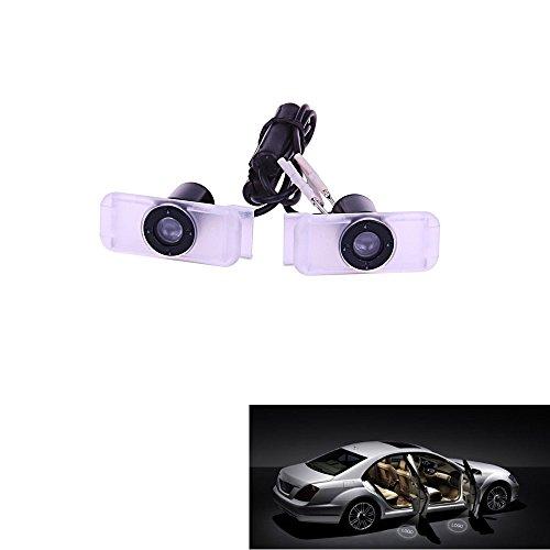 furiauto-2-paar-led-einstiegsbeleuchtung-willkommen-licht-mit-logo-toyota-fur-autotur