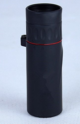 High-Definition Pocket Binoculars, Not Infrared£¬Can Be Used In The Concert, Outdoor Travel Binoculars