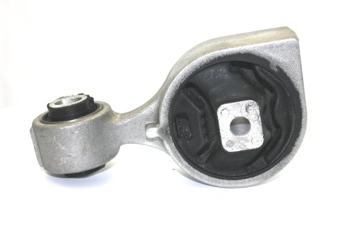 DEA A4350 Front Engine Torque Strut Mount (Altima Engine compare prices)