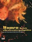 echange, troc Morineau Camille - Women Artists: Elles at Center Pompidou