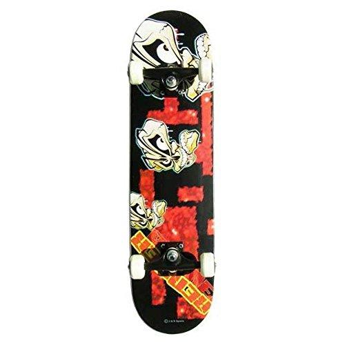 renner-a-series-skulls-3-complete-skateboard