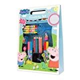 Acquista Peppa Pig Creativity Set