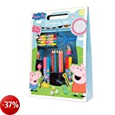 Peppa Pig Creativity Set
