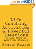 Life Coaching Activities & Powerful Questions